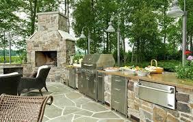 outdoor kitchen outdoor kitchens outdoor camping kitchen canada