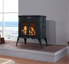 vermont castings fireplace the vermont castings gas fireplace remote control manual