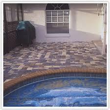 orlando brick pavers. Simple Brick Orlando Pavers Throughout Brick E