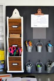 cool stuff for your office. cool stuff for your office diy desk organizer organizing painted furniture e