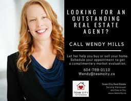 Wendy Mills - Team City Real Estate - Contact Agent - 17 Photos - Real  Estate Agents - Squamish, BC - Phone Number - Yelp