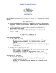 Electronic Assembler Resume