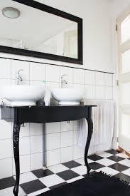 pictures of white tiled bathrooms. pictures of white tiled bathrooms n