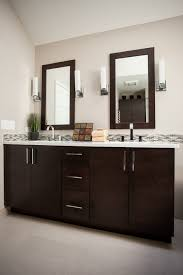 bathroom counter storage tower. large size of bathroom:chrome bathroom storage tower white cabinet small floor counter i