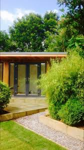 home office in the garden. Known As Garden Rooms, Home Offices, Pods Or Office Pods, These Are The Extensions In Your Which Give You Space Need.