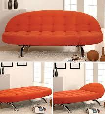 twin sofa bed ikea twin sofa bed alluring twin sleeper sofa twin sleeper sofa sofas home twin sofa bed ikea