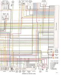 2002 gsxr 1000 wiring diagram free download wiring diagrams 2008 suzuki gsxr 600 wiring diagram at Gsxr 600 Wiring Diagram Pdf