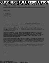 Best Solutions Of English Teacher Cover Letter Examples Also Free