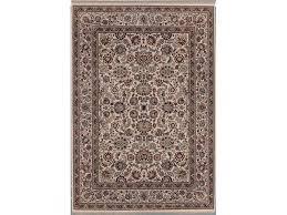 shaw living kathy ireland home gallery european elegance area rug beige 12 x 15
