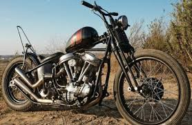 what is a chopper motorcycle totally rad choppers