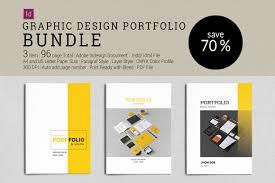 Work Portfolio Free 9 Graphic Design Portfolio Examples In Psd Ai Eps