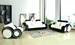 styles of furniture design. Latest Drawing Room Sofa Designs Furniture For Living Com Lounge Chairs N Style Pics Styles Of Design