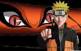 Ultra Hd Anime Naruto Shippuden 4k ...