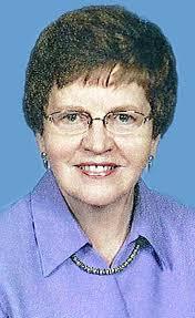 Clarice Pierce | Obituaries | leadertelegram.com