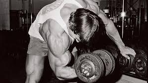 arnold concentration curl arm workoutj