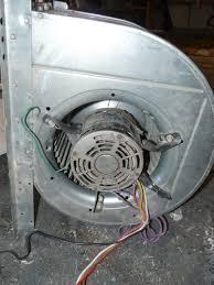 building the diy blower door the window furnace blower of diy blower door