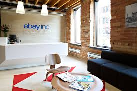 ebay office. EBay Inc Toronto Office. Ebaytoronto_license01_web. Ebaytoronto_projectlounge01_web. Ebaytoronto_loft01_web. Ebaytoronto_license02_web Ebay Office O
