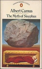 myth sisyphus abebooks