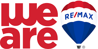 RE/MAX Rewards – Proudly Serving Montgomery, Harris, Liberty, and ...