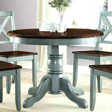 36 inch round dining table set metodistiinfo 36 inch round white dining table 36 inch round