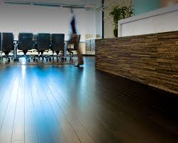 wood floor office. Wood Floor Office I