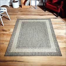 large kitchen rugs white rug g kitchen rugs bedroom carpets corner kitchen rug washable kitchen