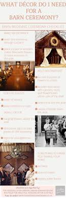 what you need for a wedding checklist 6 wedding checklist templates for rustic beach and outdoor weddings