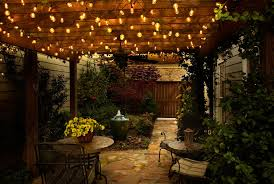 Patio Lights Target Outdoor Lighting String For Umbrella Inside Inspiration