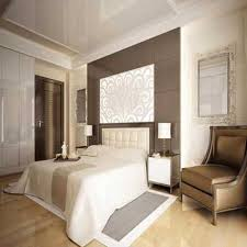 Shipping Bedroom Furniture Impressive Inspiration Design