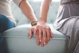 Unfortunately, you have some injuries or are diagnosed with illnesses that need therapy treatment. Is Couples Therapy Covered By Insurance