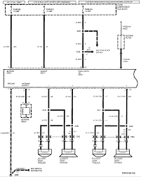 cadillac deville wiring diagram hecho auto wiring randall thrasher amp wire diagram randall auto wiring diagram on 1994 cadillac deville wiring diagram hecho
