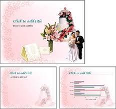 Wedding Planner Ppt Wedding Plan Ppt Rome Fontanacountryinn Com