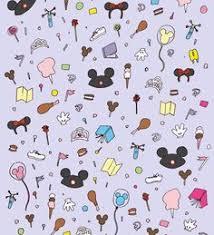 Disney Patterns Inspiration Wallpapers Disney Parks Blog Wallpaper Pinte