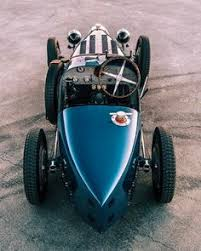 Klaus and wolfgang brinkmann jointly take over as managers of the. 97 Bugatti Type 35 Ideas Bugatti Bugatti Cars Classic Cars