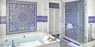 cool bathroom tiles. Eric Striffler Cool Bathroom Tiles C