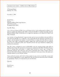 Business Complaint Letter Format How To Write A Block Pdf