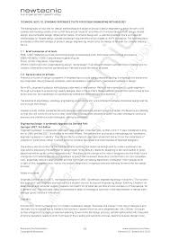 Introduction To Engineering Design Study Guide Newtecnic Learn