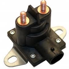 new used seadoo wire harnesses sensors switches buzzers page 8 seadoo starter solenoid gs gsx gti gts gtx lrv rx spx xp rfi di 278001376