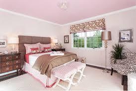 paint ideas for girl bedroom20 Bedroom Paint Ideas For Teenage Girls  Home Design Lover