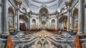 Risultati immagini per immagine di sant'agata catania
