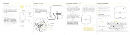 Orbit Sprinkler Designer Wt24 Water Irrigation Control System User Manual Orbit