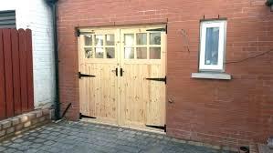 decorative garage doors garage door window inserts decorative garage door window inserts large size of glass decorative garage doors