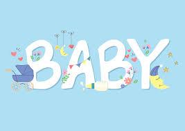 ᐅ Sprüche Zur Geburt Sprüche Für Jungen Mädchen