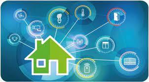Akıllı Ev Nedir? Akıllı Evler Hakkında Bilmeniz Gerekenler - Gulum.net