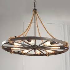 wagon wheel chandelier parts diy antique ships pirate ship nautical intended for wagon wheel chandelier diy alsowagon wheel chandelier diy artistry