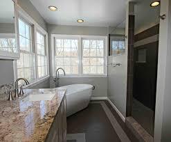 bathroom remodeling maryland. Bathroom Remodeling Contractor Maryland,bathroom Contractor,add Bathroom,interior Maryland,new Maryland T