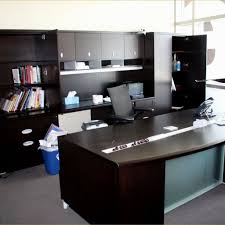 awesome office furniture. Awesome St Charles Office Furniture Design-Lovely Photograph E
