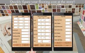 Best Mop For Kitchen Floor Garage Floor Tiles On Kitchen Floor Tile And Epic Tile Floor