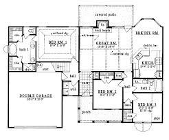 Decorating Awesome Drummond House Plans For Decor Inspiration House Plans Cost To Build