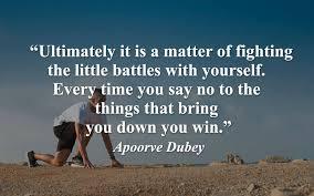 Winner Quotes Mesmerizing Winner Quotes